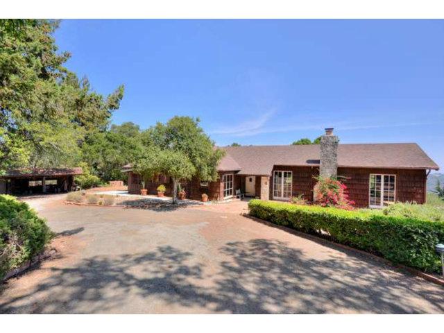 Real Estate for Sale, ListingId: 29622139, Woodside,CA94062