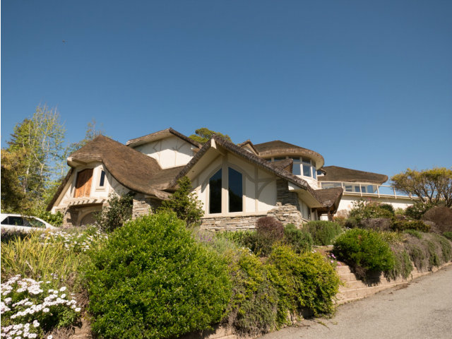 Single Family Home for Sale, ListingId:27484123, location: 631 QUAIL RUN RD Aptos 95003