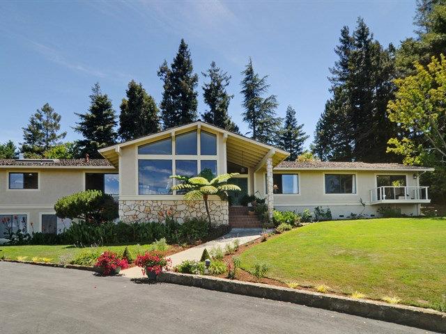 Real Estate for Sale, ListingId: 28744186, Woodside,CA94062