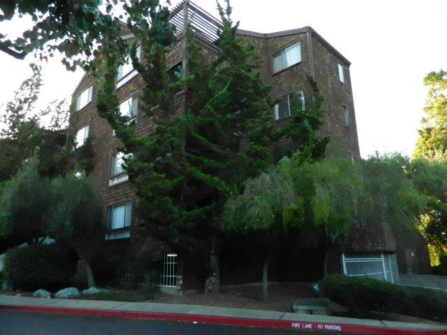 Rental Homes for Rent, ListingId:29588913, location: 1269 POPLAR AV #402 Sunnyvale 94086