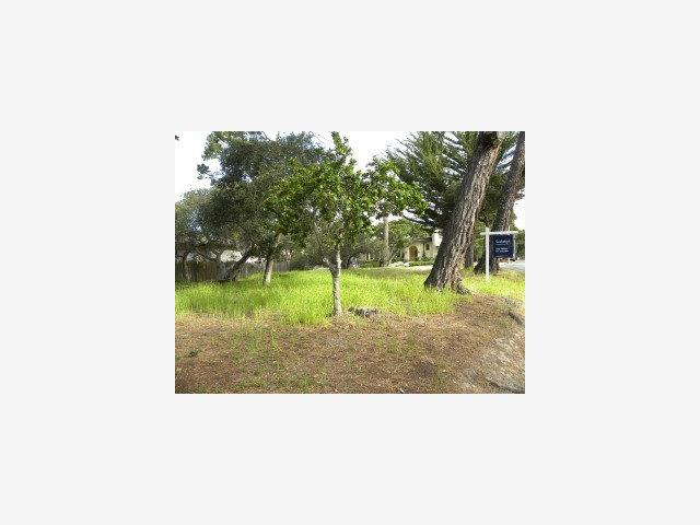 Land for Sale, ListingId:16826842, location: 0 CARPENTER / SW 6TH AV Carmel By the Sea 93921