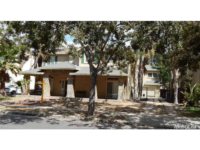 Real Estate for Sale, ListingId: 29678548, Los Banos,CA93635
