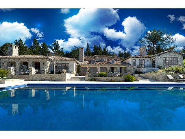 Real Estate for Sale, ListingId: 28616705, Carmel,CA93923