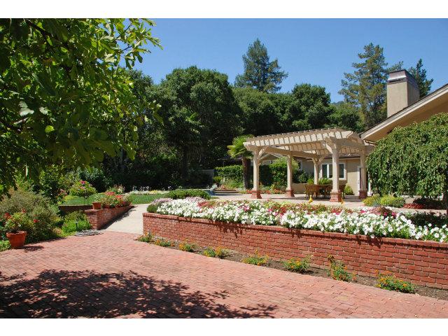 Real Estate for Sale, ListingId: 28954487, Los Gatos,CA95030