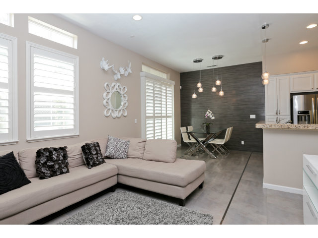 Single Family Home for Sale, ListingId:28848124, location: 2462 AZEVEDO CT San Jose 95125
