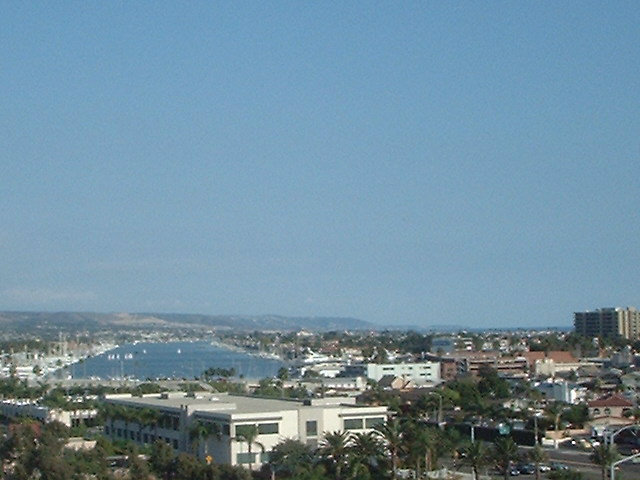 Rental Homes for Rent, ListingId:29712924, location: 200 Paris LN #307 Newport Beach 92663