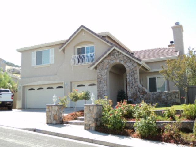 Real Estate for Sale, ListingId: 29142848, Concord,CA94521