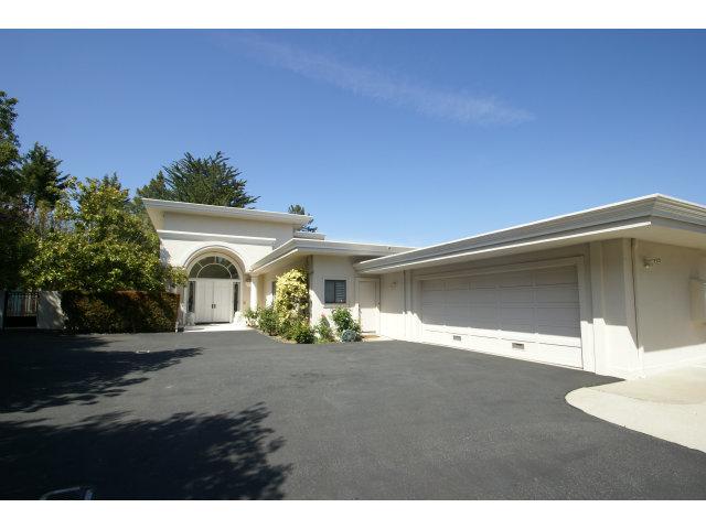 Rental Homes for Rent, ListingId:29185166, location: 170 NEW PLACE Hillsborough 94010