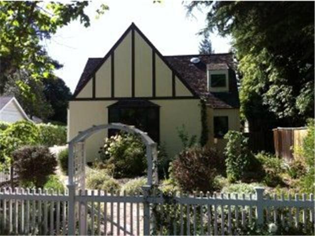 Rental Homes for Rent, ListingId:28921817, location: 671 Seale AV Palo Alto 94301