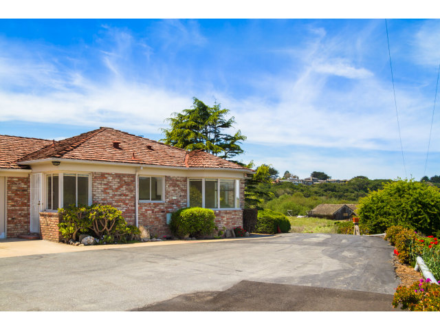 Real Estate for Sale, ListingId: 28056703, Carmel Valley, CA  93924
