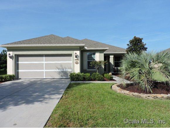 Real Estate for Sale, ListingId: 29782949, Ocala,FL34481