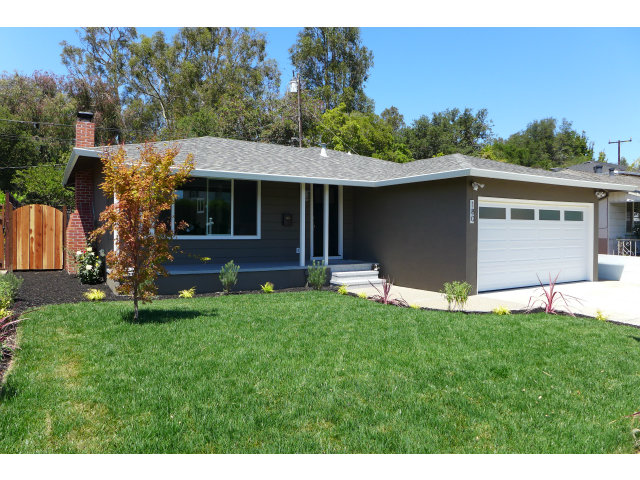 Real Estate for Sale, ListingId: 29328980, San Mateo,CA94403