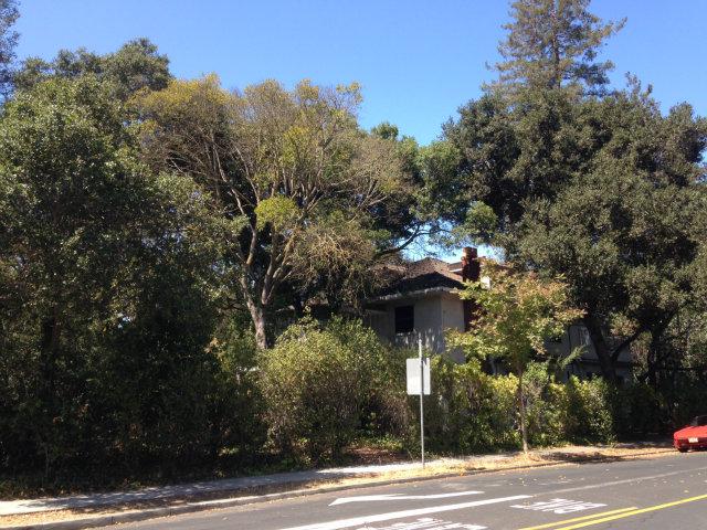 Real Estate for Sale, ListingId: 29535191, Palo Alto,CA94301