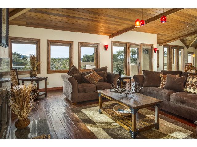 Real Estate for Sale, ListingId: 23029202, Carmel,CA93923