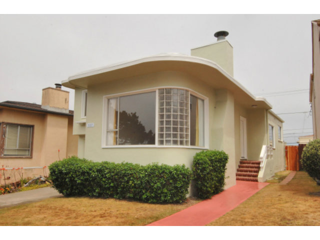 Real Estate for Sale, ListingId: 28801548, Daly City,CA94015