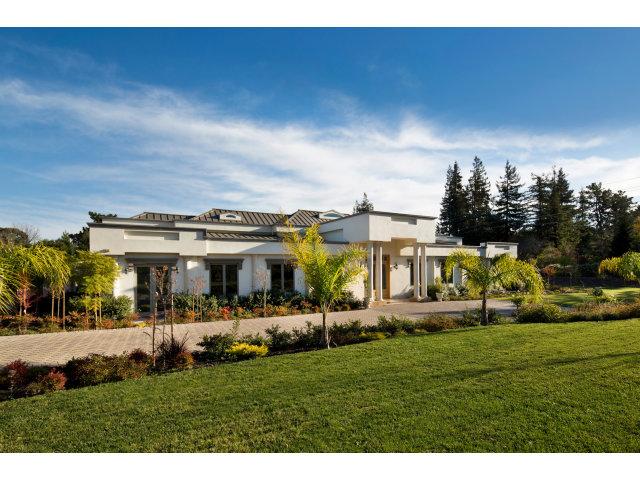 Real Estate for Sale, ListingId: 26114699, Atherton,CA94027