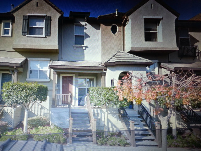 Rental Homes for Rent, ListingId:29221238, location: 1051 Yates WY San Mateo 94403