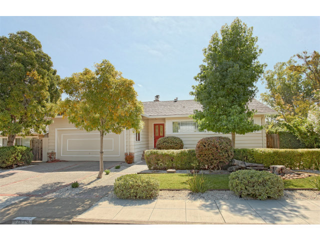 Real Estate for Sale, ListingId: 28939894, Redwood City, CA  94061
