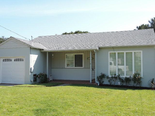 Real Estate for Sale, ListingId: 29429398, Millbrae,CA94030