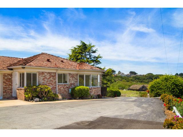 Real Estate for Sale, ListingId: 28056703, Carmel Valley,CA93924