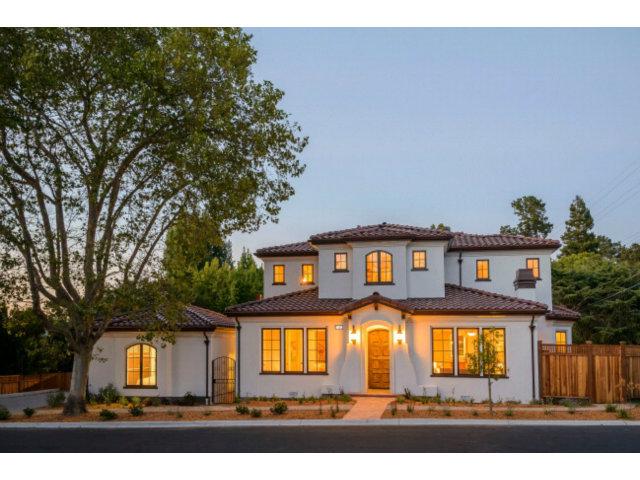 Real Estate for Sale, ListingId: 29525291, Burlingame,CA94010