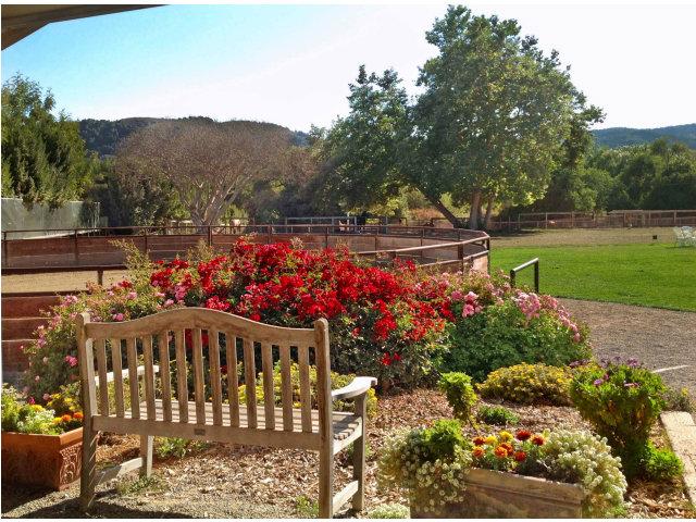 Real Estate for Sale, ListingId: 27223676, Carmel,CA93923