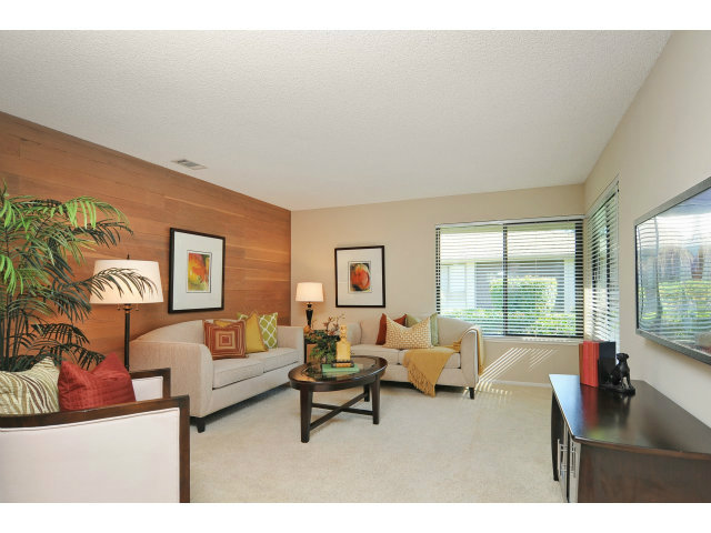 Rental Homes for Rent, ListingId:29022597, location: 1507 Rhinecliff WY San Jose 95126
