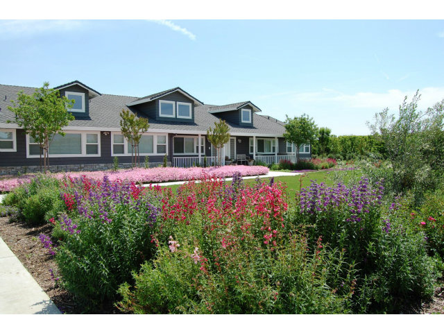 Single Family Home for Sale, ListingId:29622167, location: 8990 MARCELLA AV Gilroy 95020