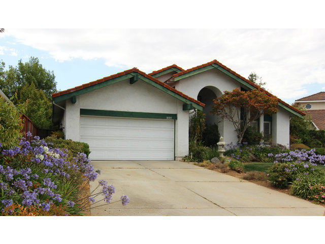 Single Family Home for Sale, ListingId:29022364, location: 10315 VIRGINIA SWAN PL Cupertino 95014