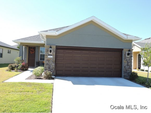 Real Estate for Sale, ListingId: 30436809, Ocala,FL34481