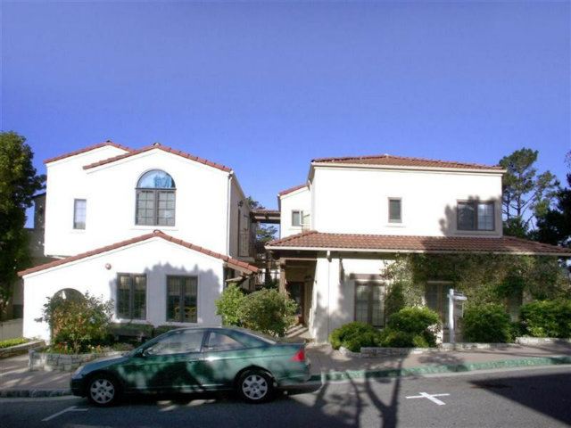Commercial Property for Sale, ListingId:27417319, location: 4th & Mission Carmel By the Sea 93921