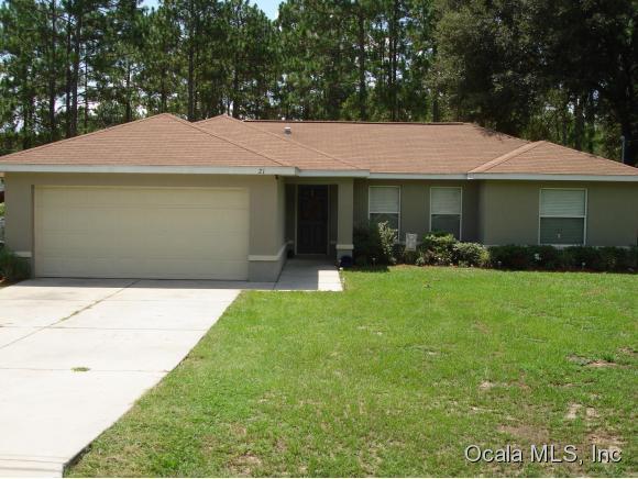 Real Estate for Sale, ListingId: 34370361, Ocala,FL34472