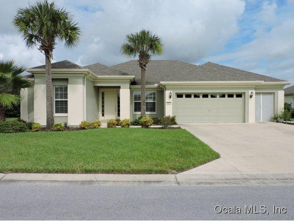 Real Estate for Sale, ListingId: 29782950, Ocala,FL34481