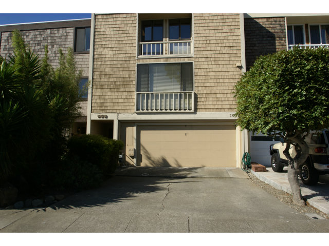 Rental Homes for Rent, ListingId:29647720, location: 563 STARBOARD DR San Mateo 94404