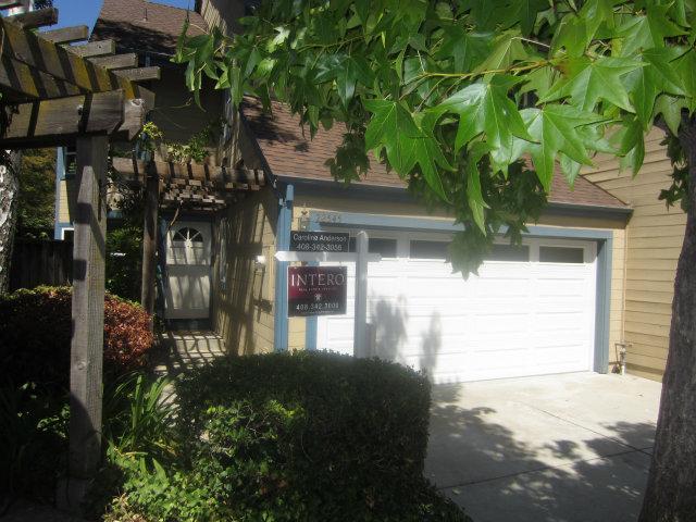 Real Estate for Sale, ListingId: 29678573, Cupertino,CA95014
