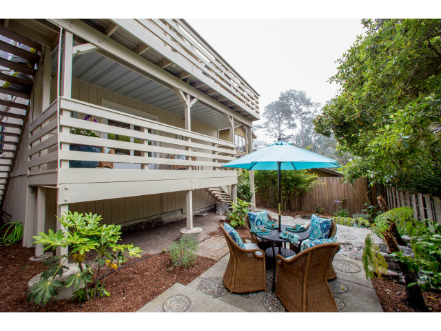 Single Family Home for Sale, ListingId:29361567, location: 0 SW MISSION ST Carmel By the Sea 93921