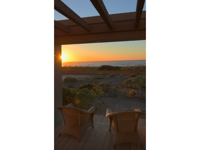 Rental Homes for Rent, ListingId:28082706, location: 1663 Sunset Pacific Grove 93950