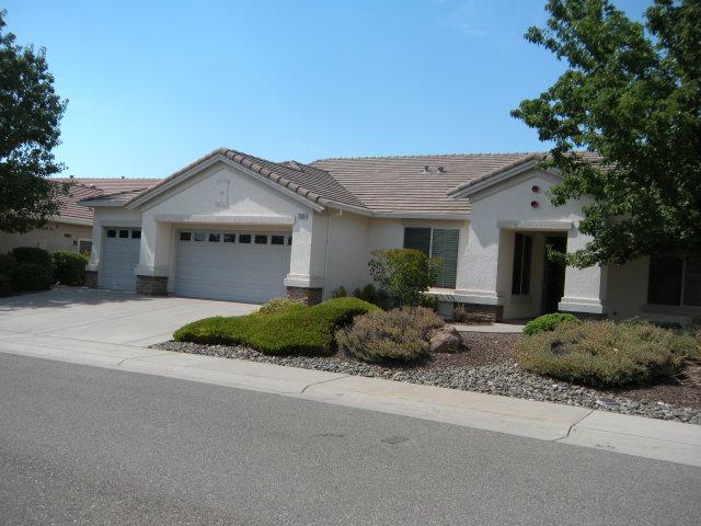 Real Estate for Sale, ListingId: 29535184, Lincoln,CA95648