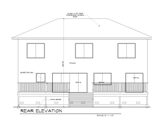 Real Estate for Sale, ListingId: 29438229, East Palo Alto,CA94303