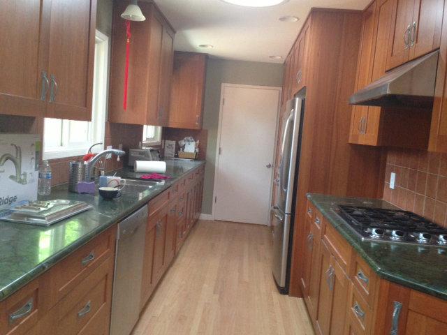 Rental Homes for Rent, ListingId:29539676, location: 773 NEWELL RD Palo Alto 94303
