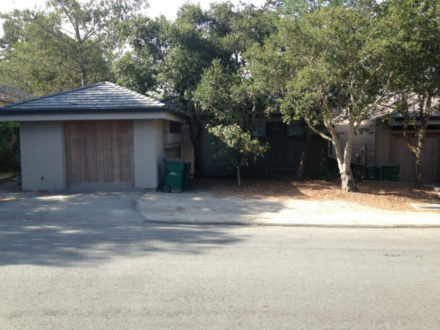 Single Family Home for Sale, ListingId:29185195, location: 0 SE Carpenter 2 SE of 2nd Carmel By the Sea 93921