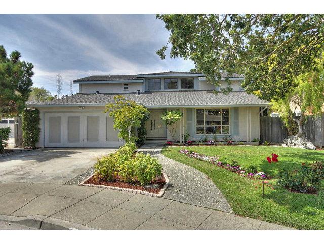 Real Estate for Sale, ListingId: 29511361, Foster City,CA94404