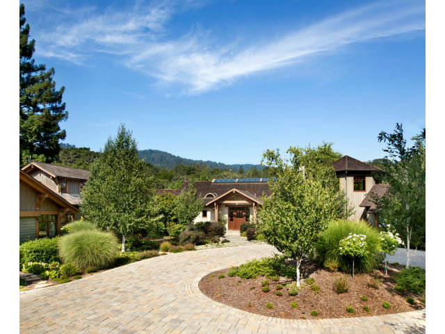 Real Estate for Sale, ListingId: 29168477, Woodside,CA94062