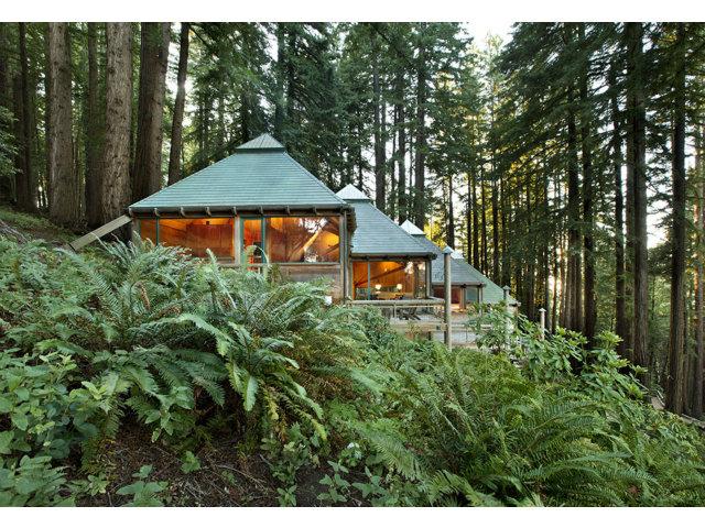 Real Estate for Sale, ListingId: 27177491, Woodside,CA94062