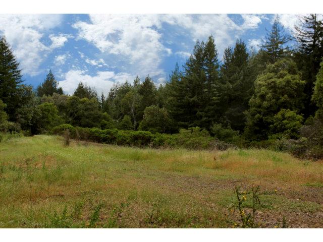 Real Estate for Sale, ListingId: 26831795, Boulder Creek,CA95006