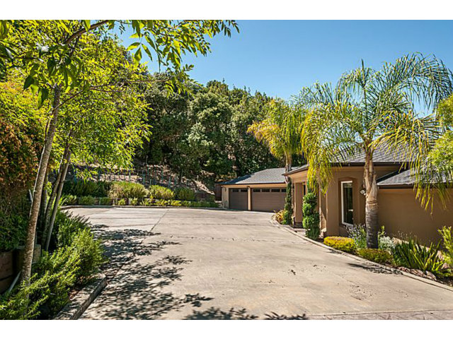 Single Family Home for Sale, ListingId:28408166, location: 115 FOX CROSSING CT Redwood City 94062