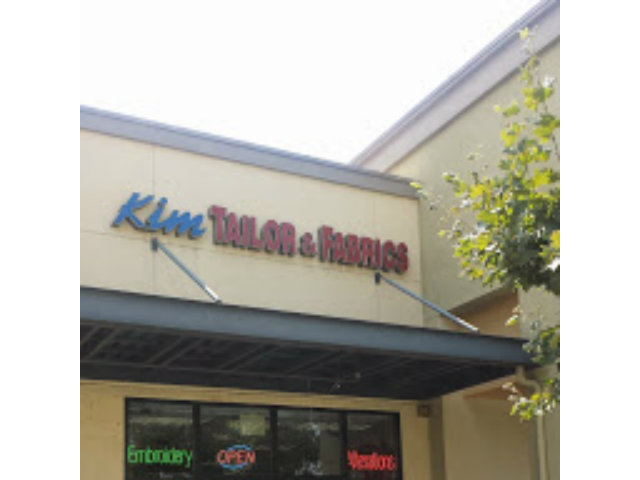 Commercial Property for Sale, ListingId:29394644, location: 3005 SILVER CREEK RD #144 San Jose 95121