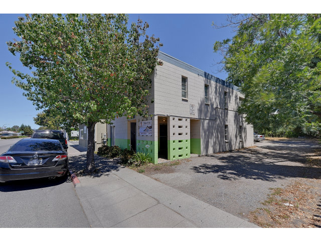 Commercial Property for Sale, ListingId:28744134, location: 1441 EL CAMINO REAL Redwood City 94063