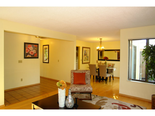 Rental Homes for Rent, ListingId:29063562, location: 896 DEMPSEY RD Milpitas 95035