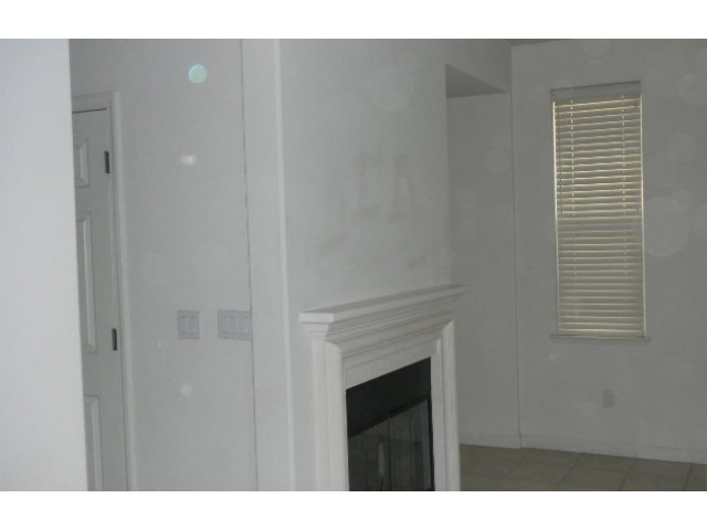 Real Estate for Sale, ListingId: 28641646, Ceres,CA95307